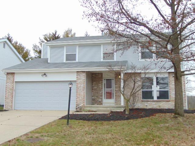 Property for sale at Columbus,  Ohio 43214