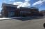 175 E Main Street, New Albany, OH 43054
