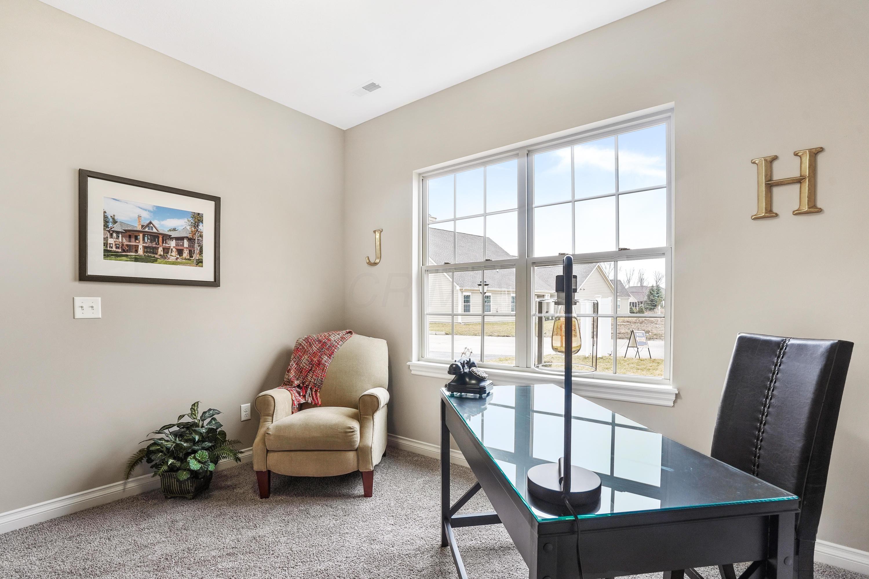 828 Summerlin Lane, Marysville, Ohio 43040, 2 Bedrooms Bedrooms, ,2 BathroomsBathrooms,Residential,For Sale,Summerlin,219041728