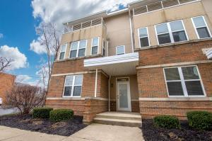 Undefined image of 1388 Lower Green Circle, Columbus, OH 43212
