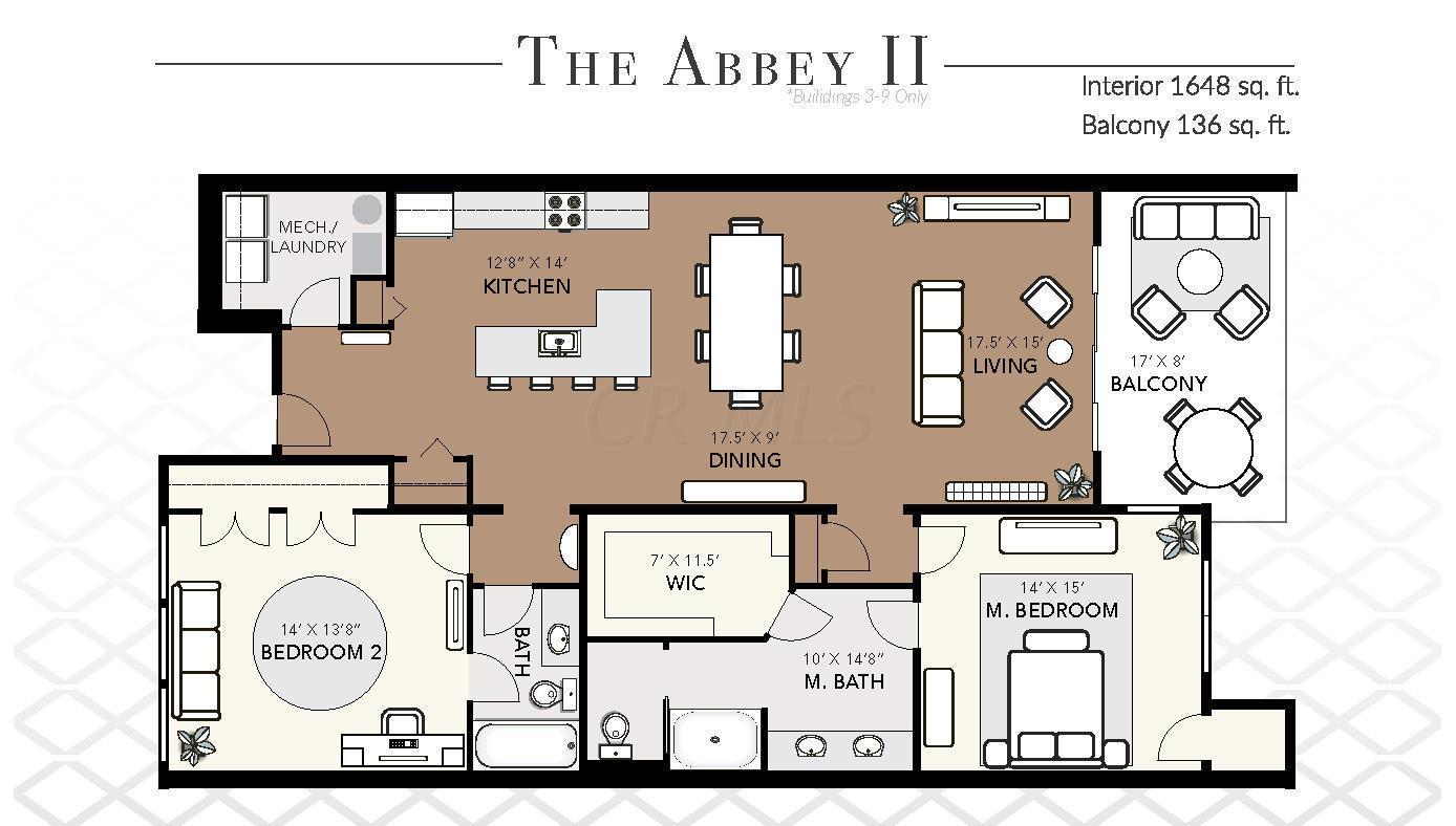 Abbey2-01