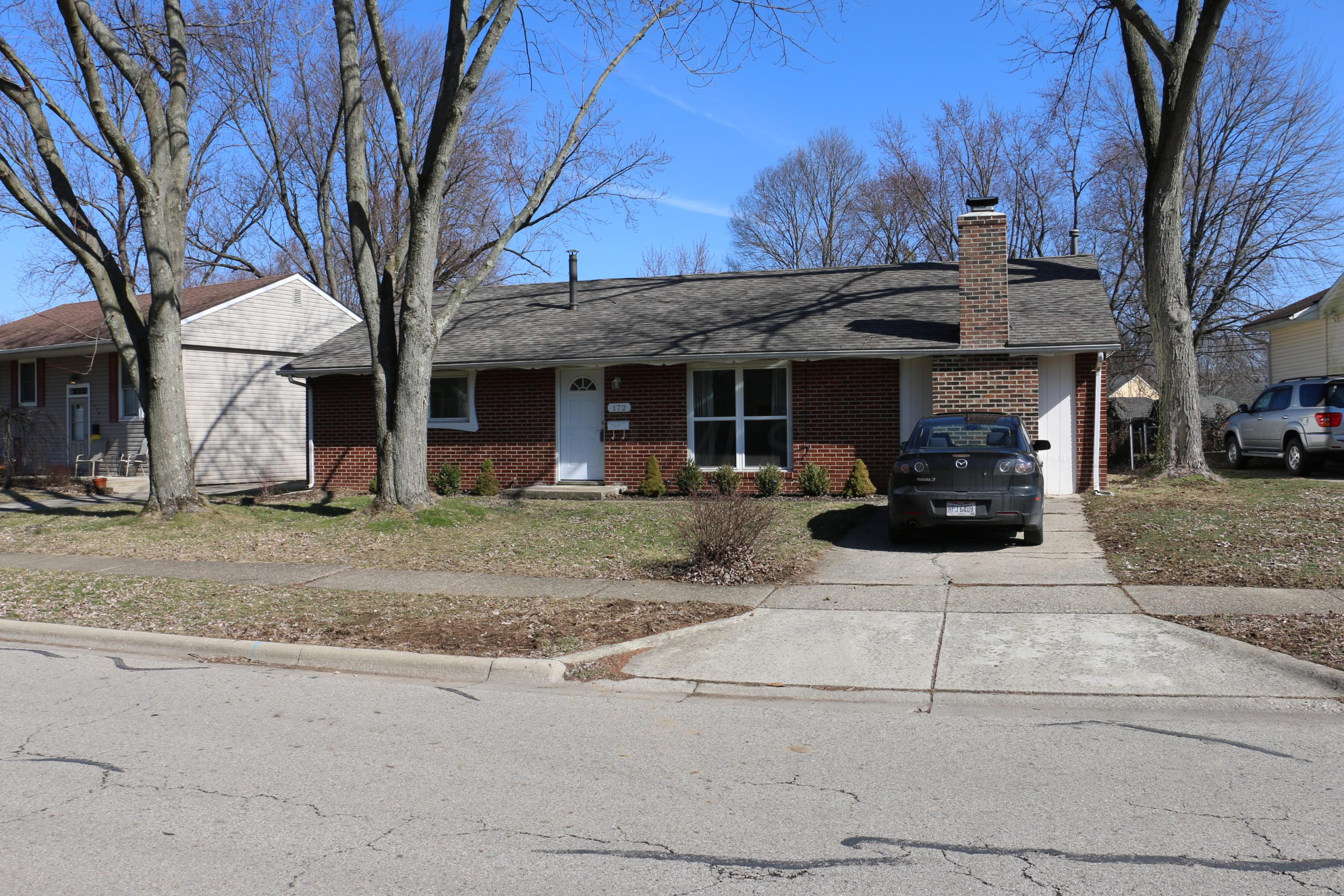 Property for sale at Gahanna,  Ohio 43230