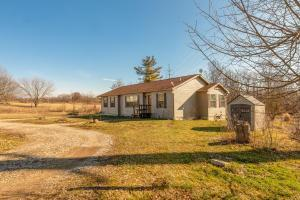 Undefined image of 6133 High Point Road, Thornville, OH 43076