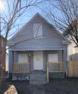 975 Bellows Avenue, Columbus, OH 43223