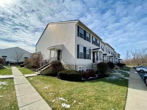 Undefined image of 8217 Catalpa Ridge Drive, Blacklick, OH 43004