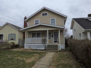 Undefined image of 1589 Manchester Avenue, Columbus, OH 43211