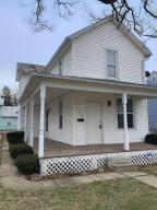 Undefined image of 1328 W Mulberry Street, Lancaster, OH 43130