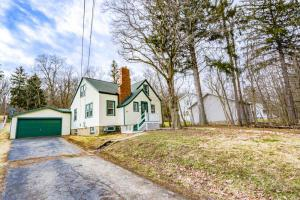 Undefined image of 770 Fairgrounds Road, Mount Vernon, OH 43050