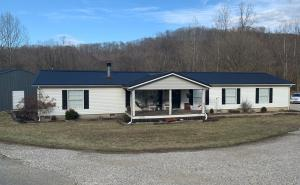 Undefined image of 10728 Payne Road, New Straitsville, OH 43766