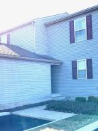 Undefined image of 5641 Wigmore Drive, 51E, Columbus, OH 43235