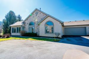 Undefined image of 128 Stonebend Drive, Powell, OH 43065