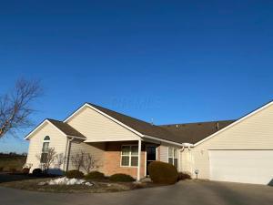Undefined image of 2364 Deerfield Lane, Ontario, OH 44906