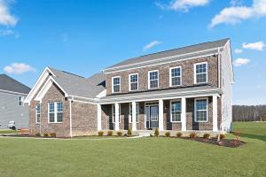 Undefined image of 6554 Streamside Drive, Galena, OH 43021
