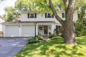 264 Caren Avenue, Worthington, OH 43085