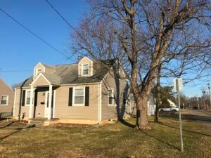 Undefined image of 138 Kemp Street, Newark, OH 43055
