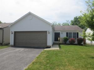 Undefined image of 2855 Southfield Village Drive, Grove City, OH 43123