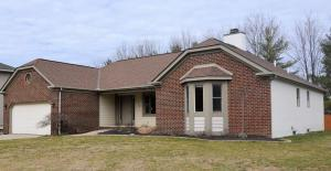 Undefined image of 334 Kramer Court, Canal Winchester, OH 43110