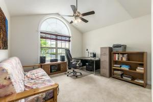 Undefined image of 4823 Rays Circle, Dublin, OH 43016
