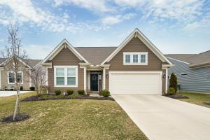 Undefined image of 3748 Sanctuary Loop, Hilliard, OH 43026