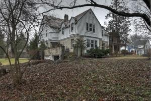 254 E Torrence Road, Columbus, OH 43214
