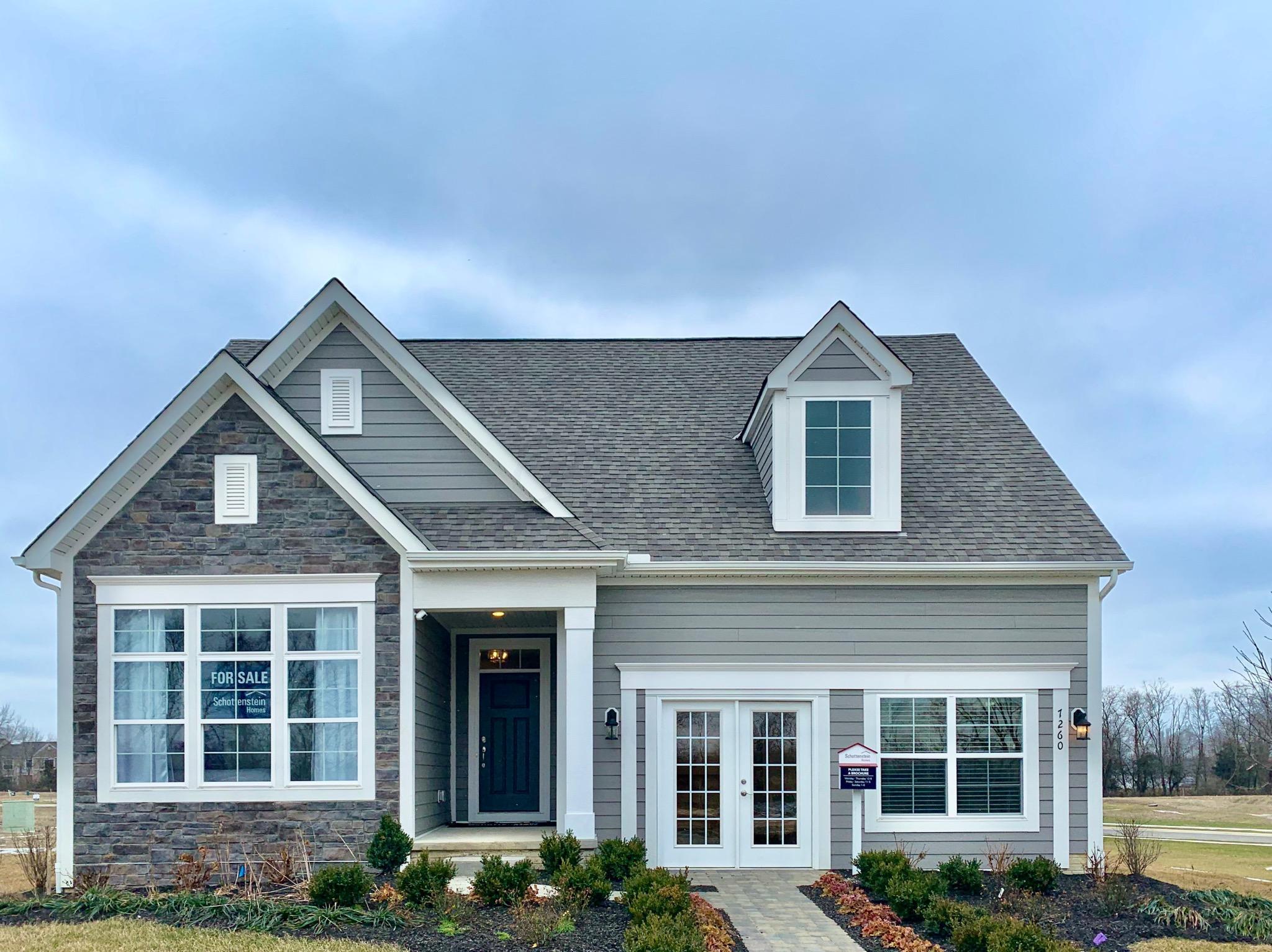 7260 Whimbrel Lane, Sunbury, Ohio 43074, 3 Bedrooms Bedrooms, ,4 BathroomsBathrooms,Residential,For Sale,Whimbrel,220001553
