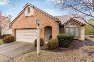 1310 Lakeside Place, Worthington, OH 43085