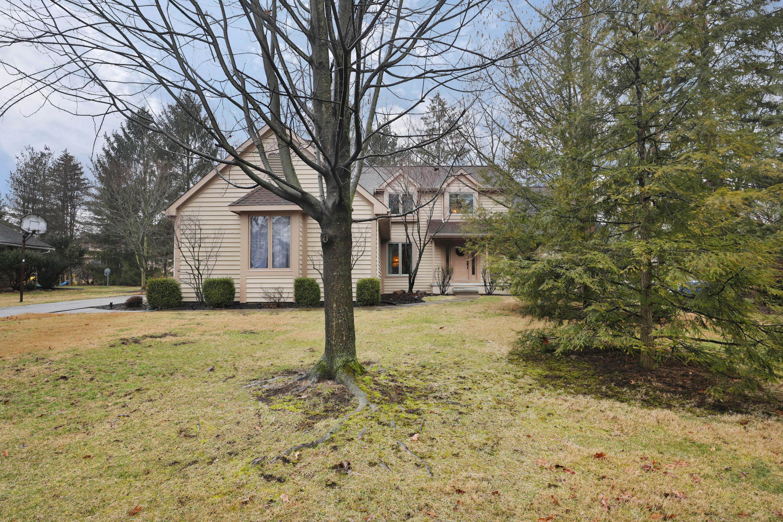 Photo of 6053 Flora Villa Drive, Worthington, OH 43085