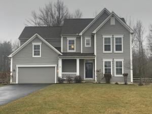 Undefined image of 8192 Meadow Chase Drive, Sunbury, OH 43074