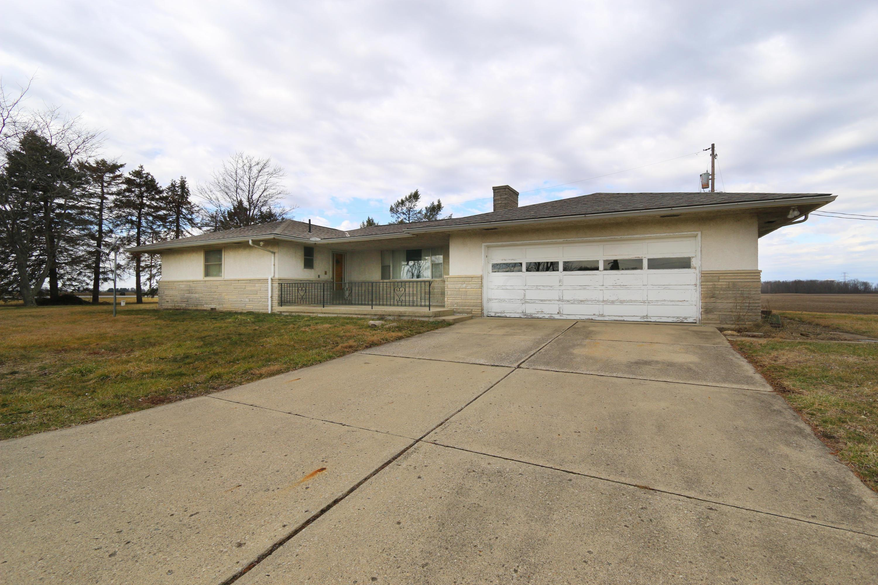 5530 Houchard Road, Dublin, Ohio 43016, 3 Bedrooms Bedrooms, ,4 BathroomsBathrooms,Residential,For Sale,Houchard,220006760