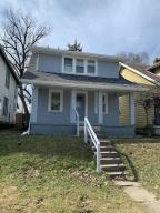 Undefined image of 255 Belvidere Avenue, Columbus, OH 43223