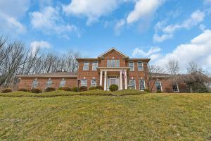 165 Brennan Drive, Granville, OH 43023