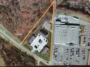 Undefined image of 31500 Chieftain Drive, Logan, OH 43138