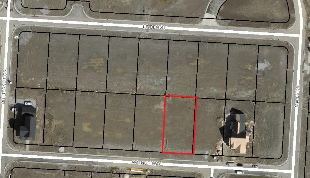 2295 Walnut Way, Lewis Center, Ohio 43035, ,Land/farm,For Sale,Walnut,220007869