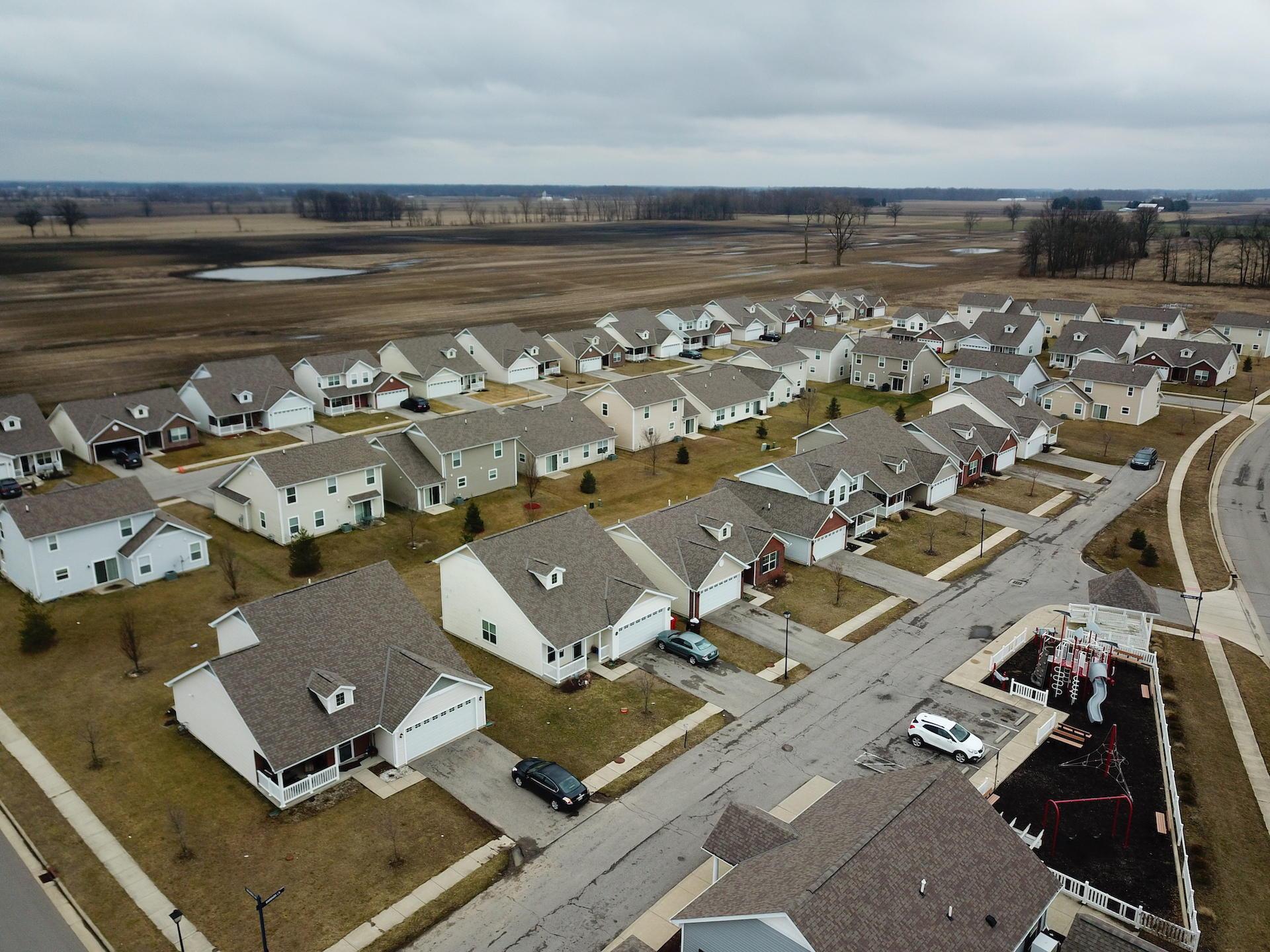 0 Balmoral, Marion, Ohio 43302, ,Land/farm,For Sale,Balmoral,217020744