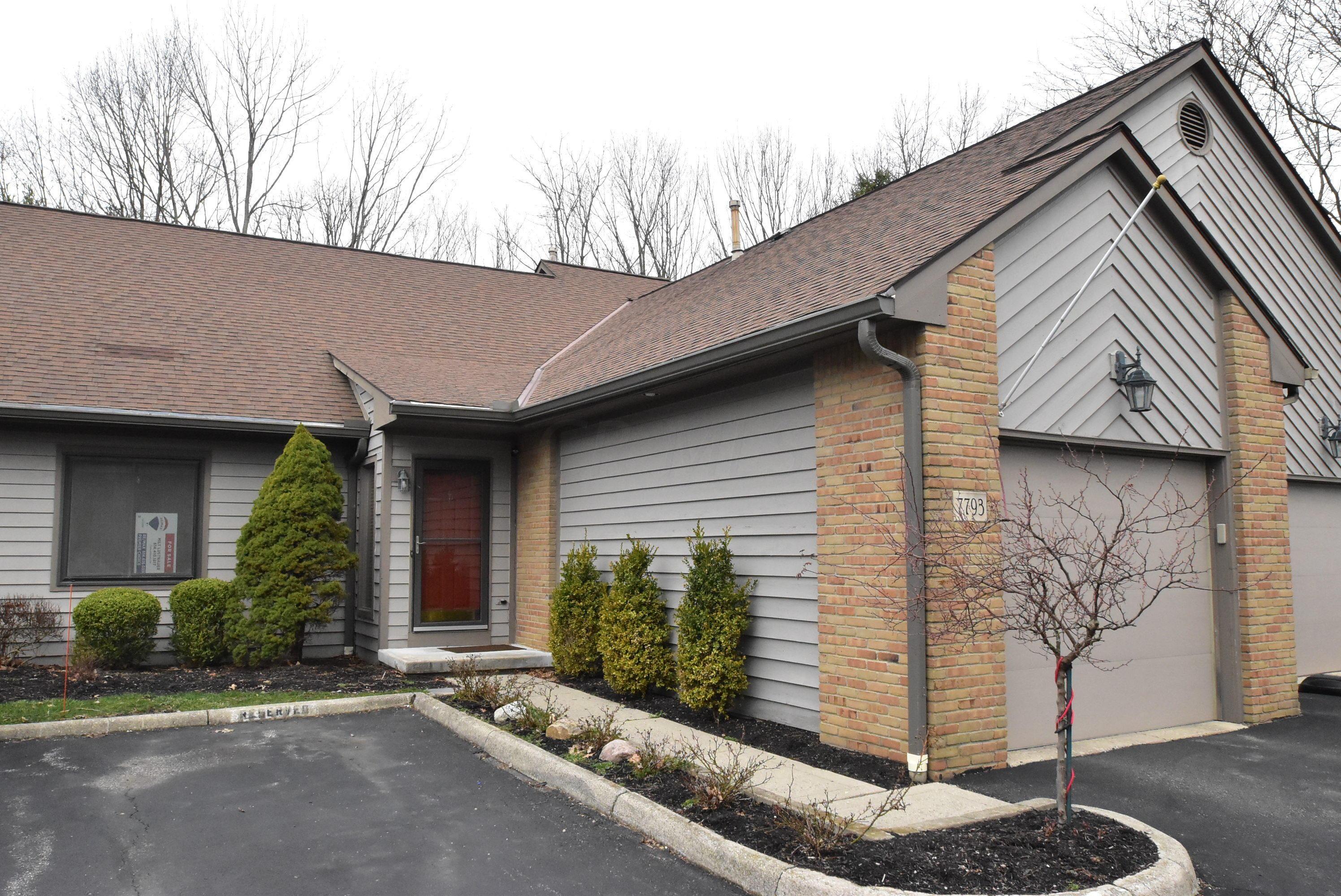 7793 Jaymes Street, Dublin, Ohio 43017, 3 Bedrooms Bedrooms, ,3 BathroomsBathrooms,Residential,For Sale,Jaymes,220008131