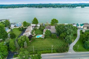Undefined image of 4945 Walnut Road, Buckeye Lake, OH 43008