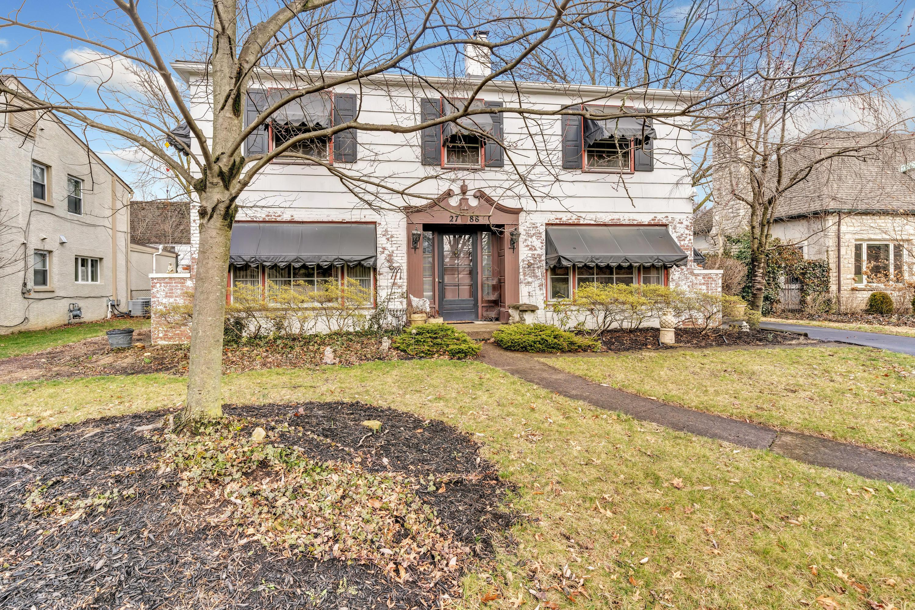 Photo of 2788 Brentwood Road, Bexley, OH 43209