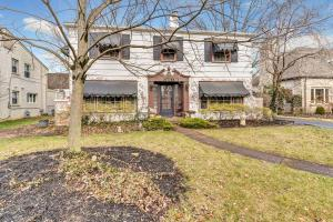 2788 Brentwood Road, Bexley, OH 43209