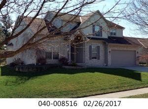 4749 Barnwood Drive, Grove City, OH 43123