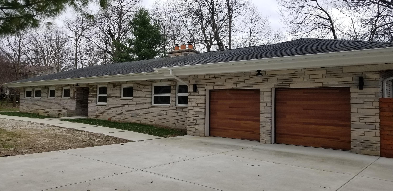 Photo of 6580 Worthington Galena Road, Worthington, OH 43085