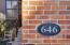 646 Jaeger Street, Columbus, OH 43206