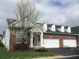 3256 Belstead Drive, Grove City, OH 43123