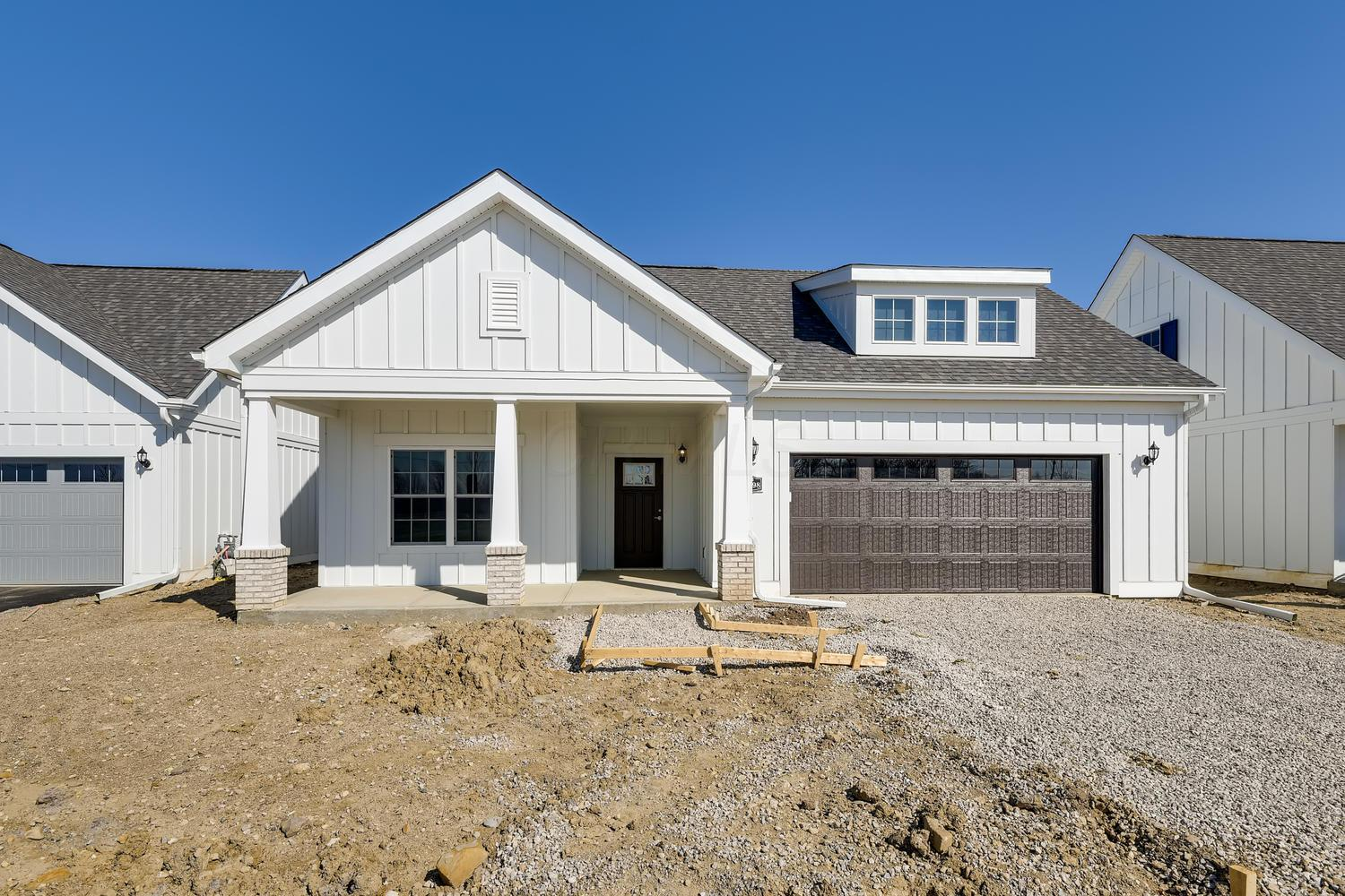 Photo of 6898 Lobelia Drive, New Albany, OH 43054