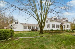 4567 Red Bank Road, Galena, OH 43021