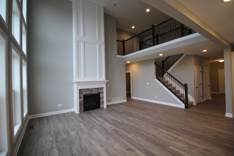 7357 Kerfield Drive, Galena, Ohio 43021, 4 Bedrooms Bedrooms, ,3 BathroomsBathrooms,Residential,For Sale,Kerfield,219035207