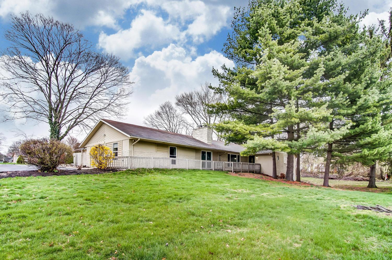 Photo of 50 Longview Drive, Dublin, OH 43017