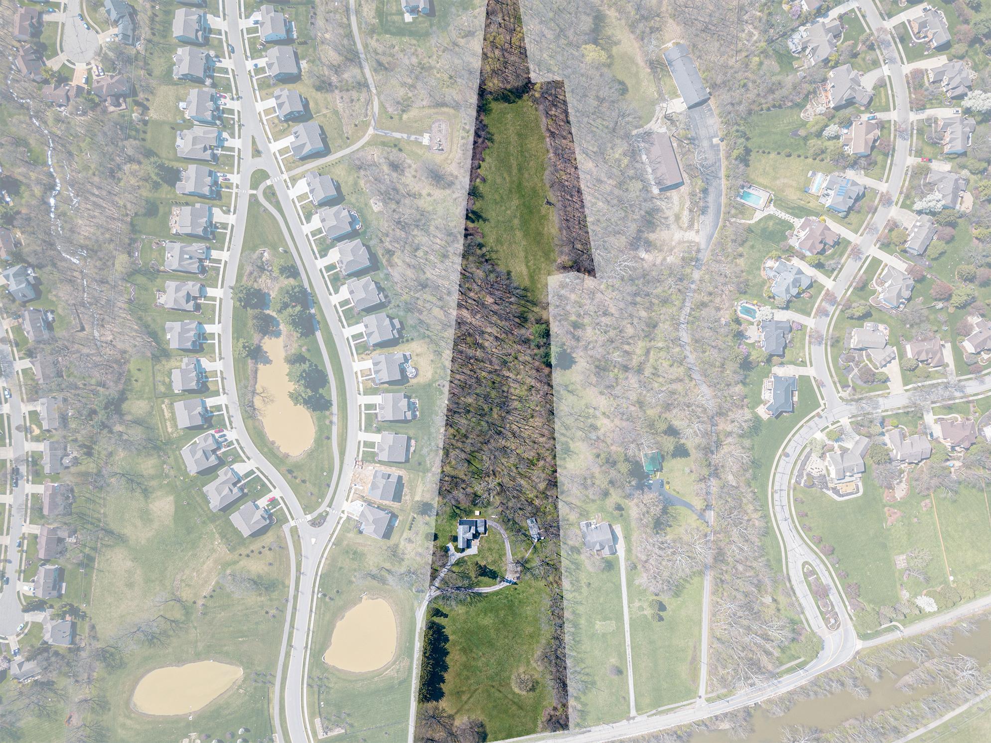 propertymarking