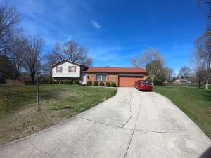 Undefined image of 11659 E Meadow Court, Pickerington, OH 43147