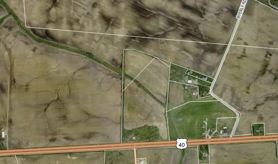 3980 US Highway 40, London, Ohio 43140, ,Land/farm,For Sale,US Highway 40,220011405