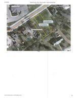 Undefined image of 543 Leesburg Avenue, Washington Court House, OH 43160